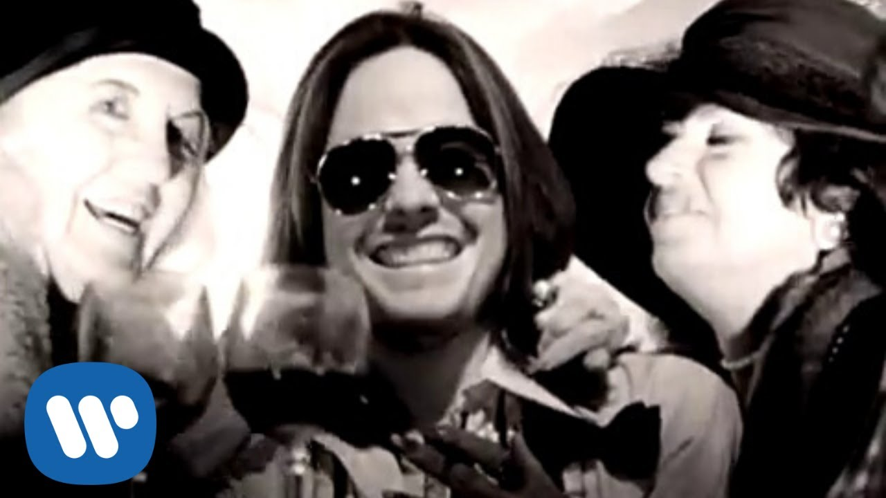 Download Kyuss - Demon Cleaner (Official Video)