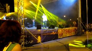 Download Hari Mata Hari - Javi se (Etno festival Kladovo 2014) MP3 song and Music Video