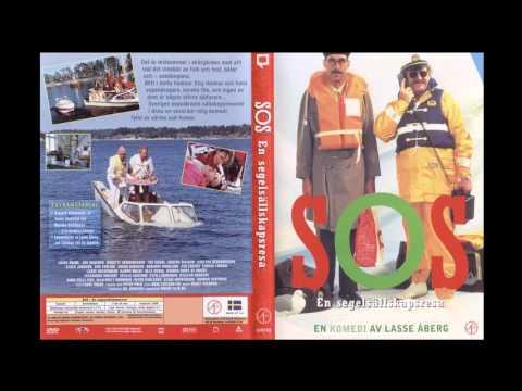 S.O.S. En Segelsällskapsresa - Segeltävlingen © 1988 Viking Film/Svensk Filmindustri