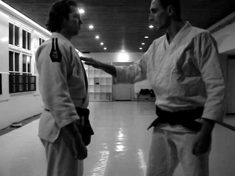 58 Best DIM MAK the Poison Hand images   Martial Arts ...