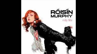 Róisín Murphy - Ramalama (Bang Bang)