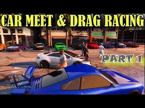 No limit drag racing unlimited money mod (I MRAN IT NO ...   Doovi