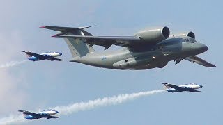 Antonov An-72 | Takeoff at field | Ан-72