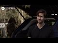 Good Behavior Rob Picks his Range Rover Season 1, Ep. 10 CLIP 1 TNT