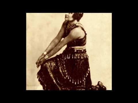Verdi - Aida - Act I - Beniamino Gigli, Iva Pacetti, Ebe Stignani - de Fabritiis (Rome, 1938)