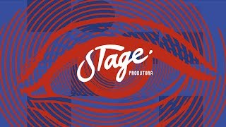 STAGE PRODUTORA - Reel 2019