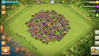 The true story of Clash Of Clans