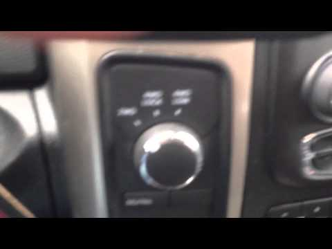 2013 ram 2500 6 7 diesel 4x4 not disengaging 4wd not working youtube. Black Bedroom Furniture Sets. Home Design Ideas