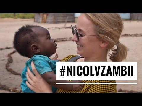 #NICOLVZAMBII   Shopaholic Nicol