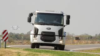 Video Ford Camiones Posventa x PlanetaCamión download MP3, 3GP, MP4, WEBM, AVI, FLV November 2018