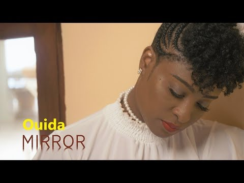 Ouida - Mirror (Official Music Video)