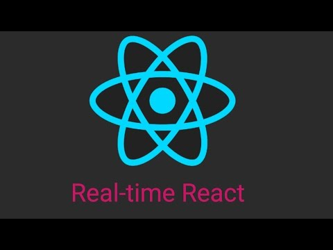 Create Layout using React and Semantic UI