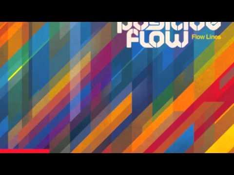 Positive Flow ft. Heidi Vogel - Children of the Sun