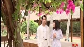 Ngọc Sơn Hoàng Lan Yêu thầm http   ngocson com forum showthread php t=4579 thumbnail