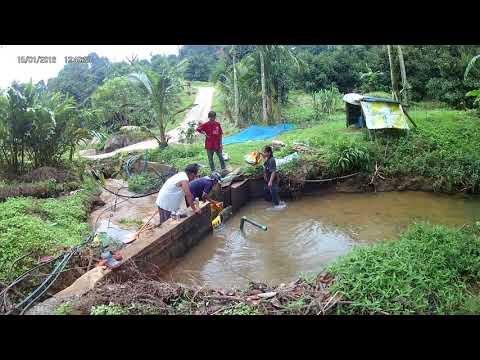 Resortwatermanagement1