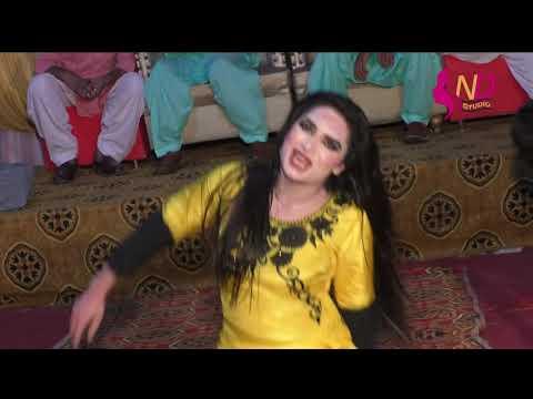 Asan Log Sir Phire Nida Chaudhry Dance   ND Studio