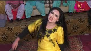 Asan Log Sir Phire Nida Chaudhry Dance | ND Studio