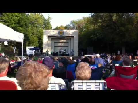 Chris Higbee-Dixieland Delight/Mountain Music