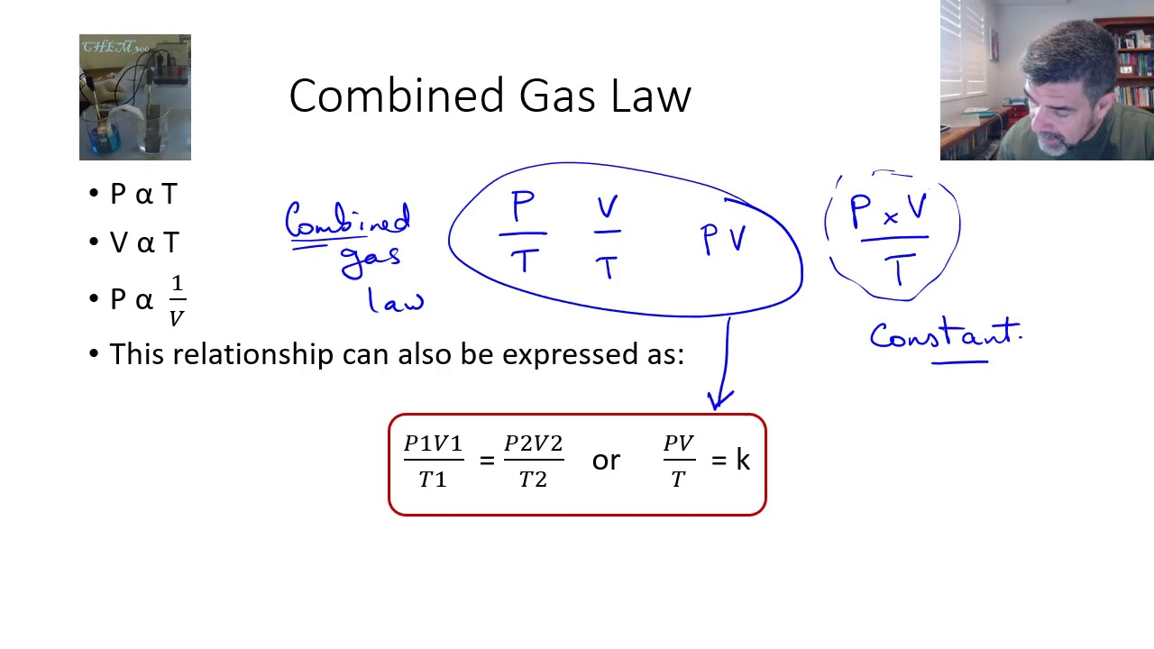 small resolution of iqc 23 combined gas law