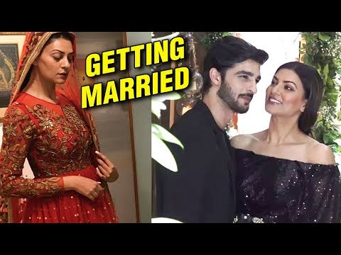 Sushmita Sen Planning To Get MARRIED Next Year With Boyfriend Rohman Shawl? Mp3