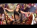 Download मारो मोरे राजा / फाग राई डांस संगीता धमाका देसी जबाबी / देवी अग्रवाल - साधना राठौर - 9425879277 MP3 song and Music Video