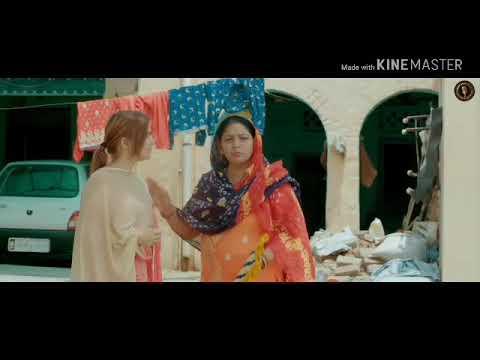 Ladoo New Haryanvi Song Dj Mister Pankaj