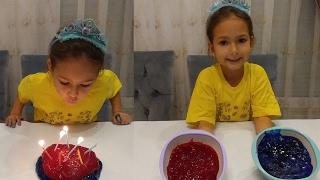Video Slime  pasta yaptık , tam bir fake video , eğlenceli çocuk videosu download MP3, 3GP, MP4, WEBM, AVI, FLV Desember 2017