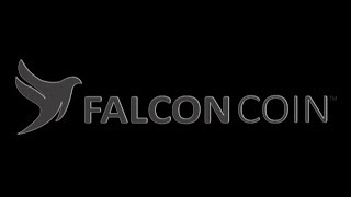 Falcon Coin Has Exit Scammed!