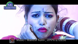 Agar Magar - Sexy Bhabhi & Devar Enjoying on Bed || Seductive Video