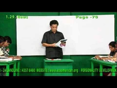 BEST PERSONALITY DEVELPOMENT TRAINING INSTITUTIONIN CHENNAI -   PH:9840749872