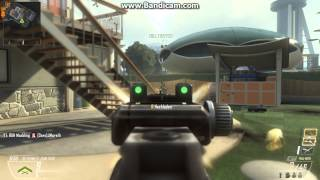 Black Ops 2 Modding Tool Bo2 (PC) Undetected