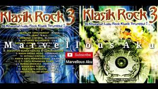 Lagu Slow Rock Malaysia Terbaik 80an-90an