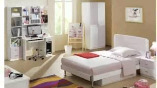 Детская Мебель Для Девочки(, 2014-08-11T23:49:00.000Z)