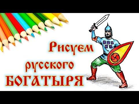 Оружие ближнего боя в Древней Руси   SwordMaster