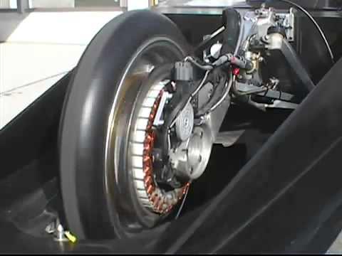 7375c58db48 protótpo de moto magnética