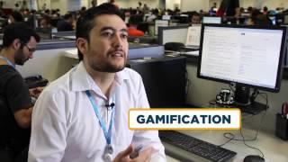 PROFISSÕES - Técnico em Informática