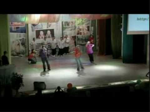 Обучение танцам hip-hop, stylelaw школа танцев