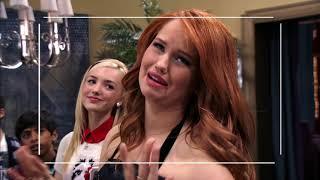 Сериал Disney - Джесси (Серия 6 Сезон 3) Реалити Россы