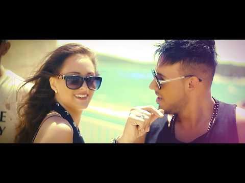 Jolly Sandro - Te Amo ft. Marcos - Bűbáj és csáberő 3. (Official Music Video)