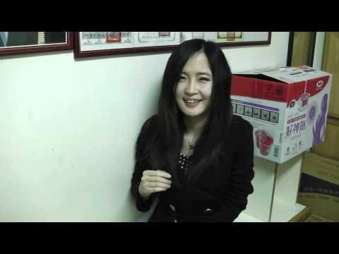 幸福拼圖Yin99:學員與助理妹妹上課聊天實況
