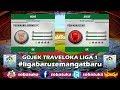 LIVE STREAMING Pusamania Borneo FC VS PSM Makassar