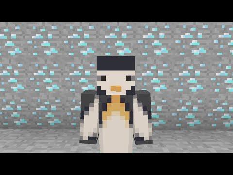 Minecraft Xbox: A Diamond Day [188]