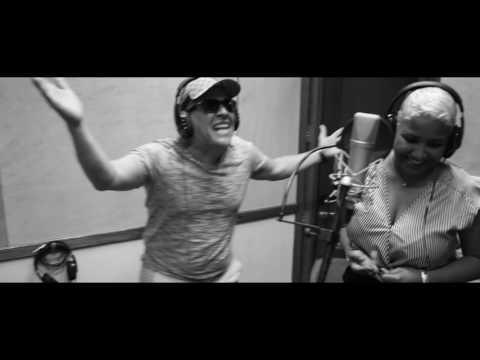 "WIL CAMPA ""Zapatos Nuevo"" ft. Haila"