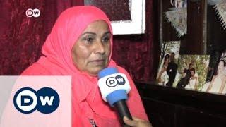 حزن وأسى لدى عائلة ضحيتين تونسيتين من ضحايا اعتداءات باريس   الأخبار