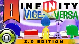 Vice-Versa - Ep.1 - C