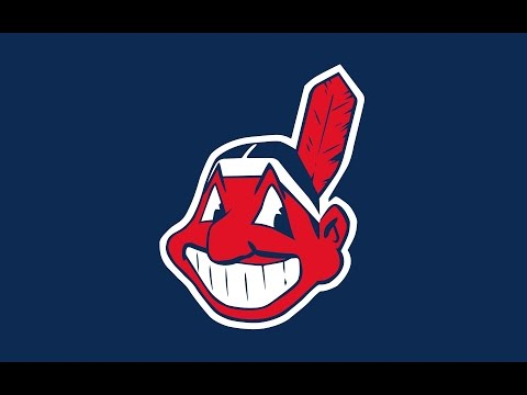 Indians 7 White Sox 0 May 4th