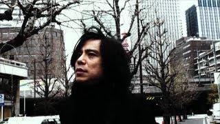 エレファントカシマシ 2012.4.25 リリース single「大地のシンフォニー...