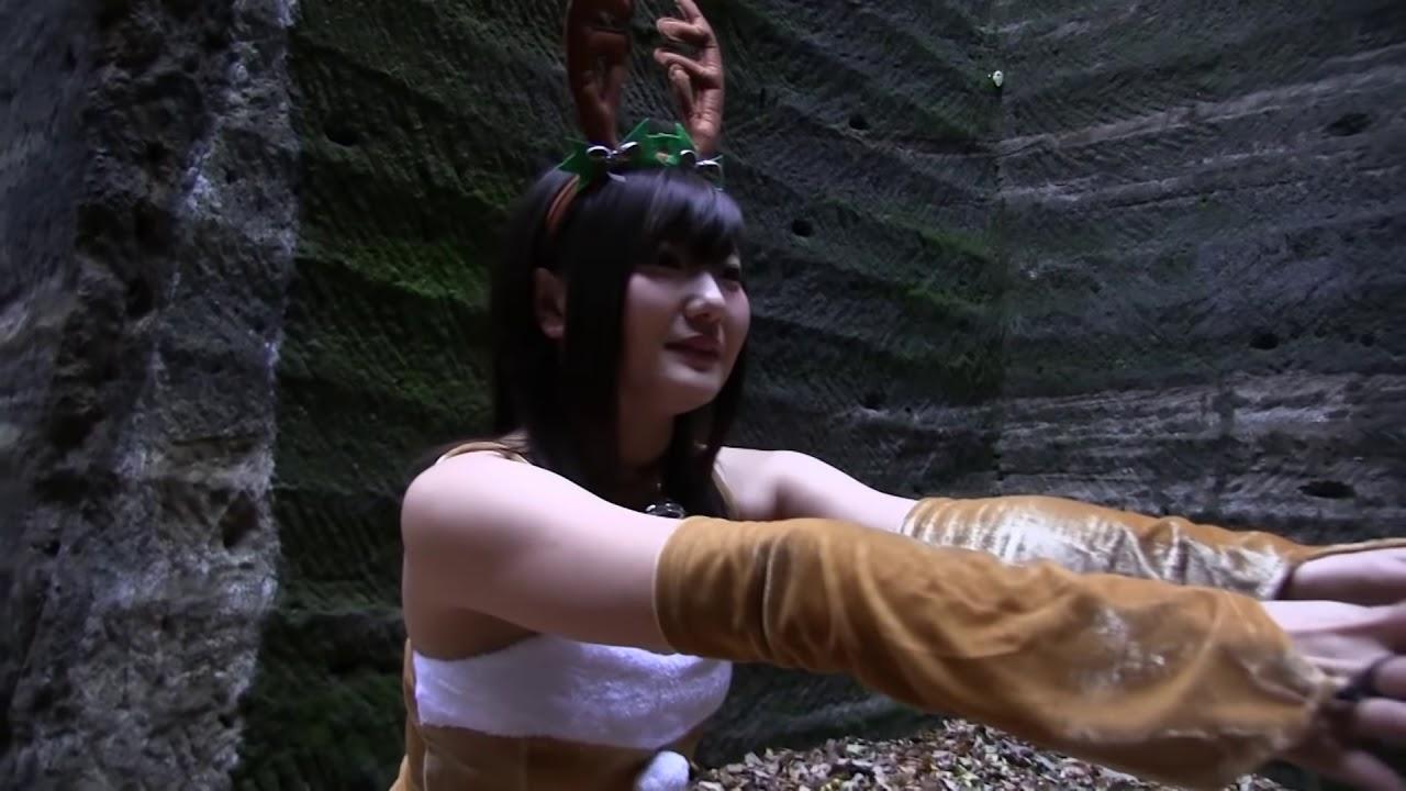 Sexy Japan Girl 2018 Part1 | Japan Show