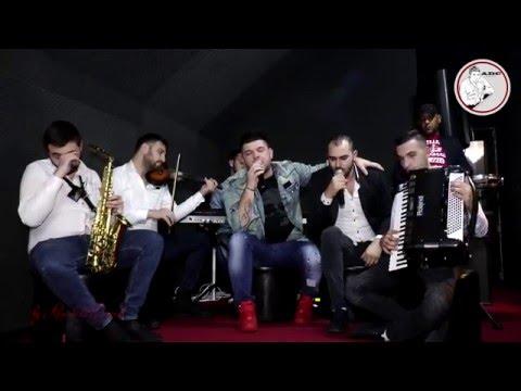 Alex de la Caracal -  Cafeaua din zori (COVER) LIVE 2016