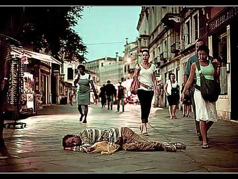 Ghir Enta -غير انت - سعاد ماسي - Souad Massi.flv